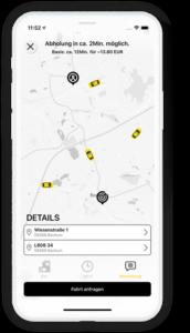 taris-passenger_mockup_phone